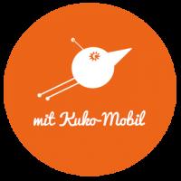 Kuko-Mobil