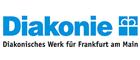 Diakonisches-Werk1-140x60