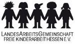 LogoLAG-NEU-schwarz150x109
