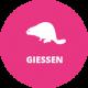 Himbeerblau Studio - Giessen/Biedertal