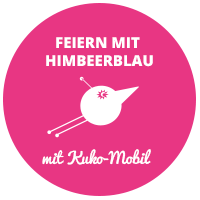 Kuko-Mobil - Kindergeburtstag